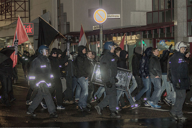 File:2016-01-30 Demonstration Büdingen -3143.jpg