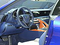 2016-03-01 Geneva Motor Show G195.JPG