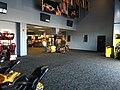2016-03-19 13 53 04 Arcade games in the entry foyer of the Cinema 6 in Elko, Nevada.jpg
