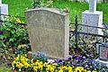 2016-04-15 GuentherZ (116) Wien11 Zentralfriedhof Ruhestaette Kongregation der Dienerinnen des Heiligen Herzen Jesu Keinergasse037.JPG