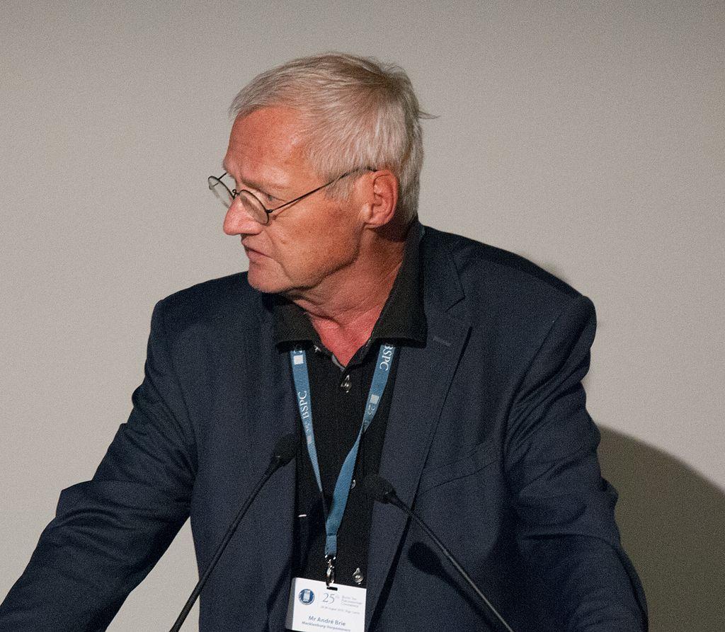 2016-08-29 BSPC André Brie by Olaf Kosinsky-13.jpg