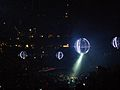 20160127 Muse at Brooklyn - Drones Tour3.jpg