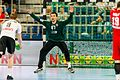2016160195603 2016-06-08 Handball Deutschland vs Russland - Sven - 1D X - 0463 - DV3P0606 mod.jpg