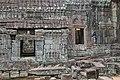 2016 Angkor, Banteay Kdei (20).jpg