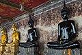 2016 Bangkok, Dystrykt Phra Nakhon, Wat Suthat (23).jpg