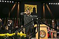 2016 Commencement at Towson IMG 0243 (27115779185).jpg