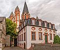 2016 Limburg 19 - Schloss.jpg