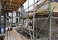 2016 Maastricht, bouwplan Lindenkruis 12.jpg