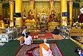2016 Rangun, Pagoda Szwedagon (011).jpg