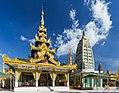 2016 Rangun, Pagoda Szwedagon (114).jpg