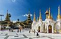 2016 Rangun, Pagoda Szwedagon (123).jpg