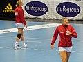 2016 Women's Junior World Handball Championship - Group A - HUN vs NOR - (071).jpg