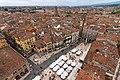 2017-05-06 View from Torre dei Lamberti.jpg