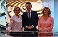 2017-09-22 Fototermin zur ARD-Wahlsendung by Sandro Halank–11.jpg