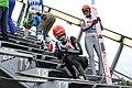 2017-10-03 FIS SGP 2017 Klingenthal Markus Eisenbichler 001.jpg