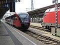 2017-10-12 (214) Bahnhof Wr. Neustadt.jpg