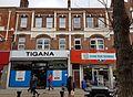 2017-Woolwich, Powis Street 34-36.jpg