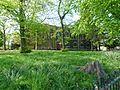 2017-Woolwich, St Mary's Gardens 15.jpg