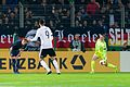 2017083200955 2017-03-24 Fussball U21 Deutschland vs England - Sven - 1D X - 0153 - DV3P6479 mod.jpg