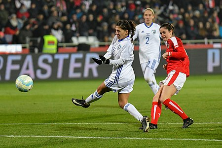 20171123 FIFA Women's World Cup 2019 Qualifying Round AUT-ISR 850 6591.jpg
