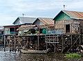 20171129 Kampong Phlouk Cambodia 5860 DxO.jpg