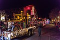 2017 Flagstaff Holiday of Lights Parade (27196663709).jpg