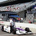 2017 Indianapolis 500 Carb Day Pit Stop Challenge - 14.jpg