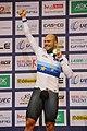 2017 UEC Track Elite European Championships 329.jpg
