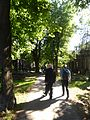 2017 Zentralfriedhof, Vienna 17.jpg