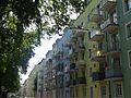 2017 views of Vienna 26.jpg