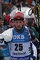 2018-01-06 IBU Biathlon World Cup Oberhof 2018 - Pursuit Men 113.jpg