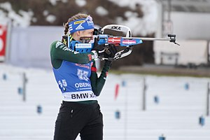 biathlon wm wikipedia