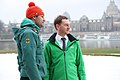 2018-01-12 Pressetermin mit Ministerpräsident Michael Kretschmer by Sandro Halank–42.jpg