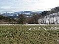 2018-01-28 (119) Snow at the area of Groß-Brandgraben in Kirchberg an der Pielach.jpg