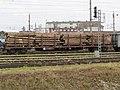 2018-06-15 (116) 31 81 3925 524-0 at Bahnhof St. Valentin, Austria.jpg
