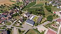 2018-07-16 11-29-18 Schweiz Dörflingen Buck 543.8.jpg