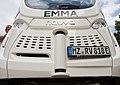 2018-08-20 EMMA Mainz-1928.jpg