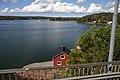 2018-08-26 BSPC 2018 Mariehamn Excursion No 2 by Olaf Kosinsky2917.jpg