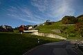 2018-10-05 Liechtenstein, Triesenberg, Bergstrasse (KPFC) 01.jpg