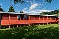 2018-Etzgen-Schulhaus.jpg