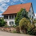 2018-Hottwil-Wohnhaus-Leumen.jpg