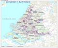 2018-P08-Zuid-Holland b2.png
