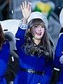 20180407 우주소녀 동계올림픽&동계페럴림픽 성공 기념 국민 감사 대축제 (8).jpg