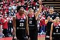 20180917 FIBA Basketball World Cup Qualifier Japan vs Iran (44019574274).jpg