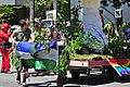 2018 Fremont Solstice Parade - 142 (43436971151).jpg