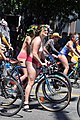2018 Fremont Solstice Parade - cyclists 170.jpg