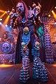 2018 Lordi - by 2eight - 8SC3580.jpg