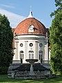 2018 Pałac w Gliśnie 6.jpg