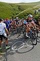 2018 Tour de France -19 Col d'Aubisque (41908564430).jpg
