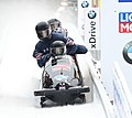 2019-01-06 4-man Bobsleigh at the 2018-19 Bobsleigh World Cup Altenberg by Sandro Halank–109.jpg